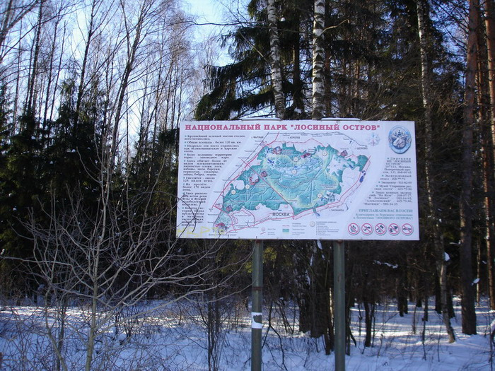""",""vovan12101.narod.ru"